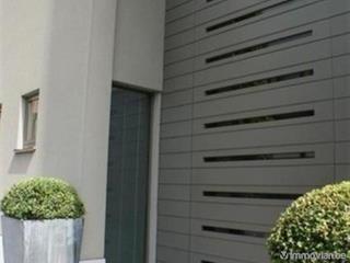 Maison à vendre Geel (RAG14959)
