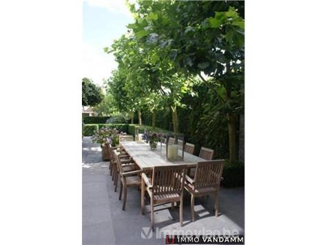 Maison à vendre - 2440 Geel (RAG14959)
