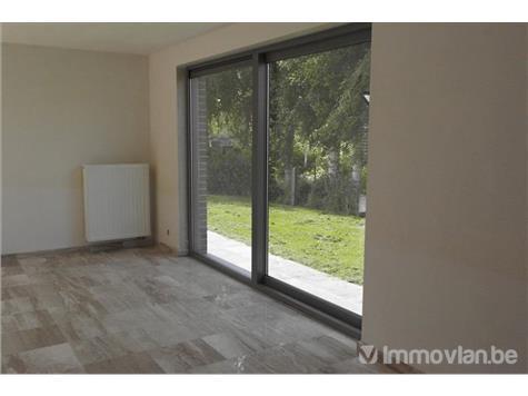 Maison à vendre - 8640 Vleteren (IM493792)