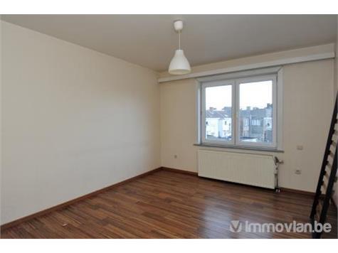 Flat in public sale - 2660 Hoboken (RAG29927)