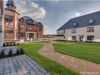 Appartement à vendre Zulte (RAI93287)