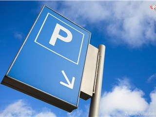 Parking te koop Waregem (RAP62529)