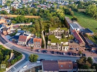 Appartement à vendre Hoeselt (RAJ06344)