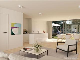 Appartement te koop Hoeselt (RAJ06333)