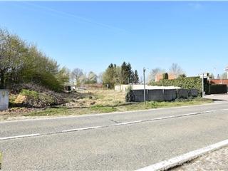 Development site for sale Tongeren (RAX11462)