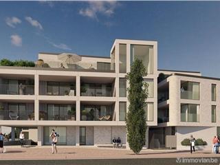 Penthouse for sale Hoeselt (RAJ06357)