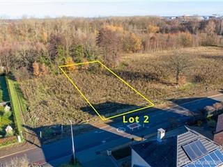 Terrain à bâtir à vendre Kuringen (RAQ06319)