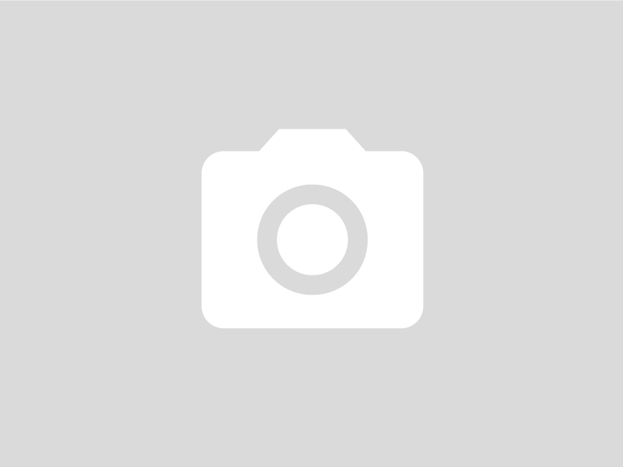 Residence for rent Ronse (RBC20155)