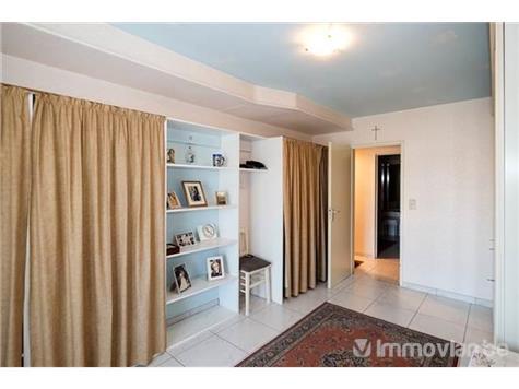 Appartement te koop herentalsebaan 387 2100 deurne for Appartement te koop deurne