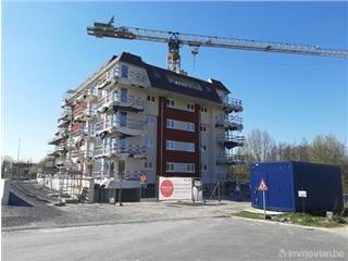 Flat - Apartment for sale Menen (RAK23759)