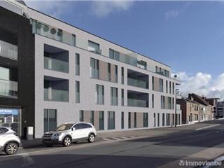Flat - Apartment for sale Harelbeke (RAQ34533)