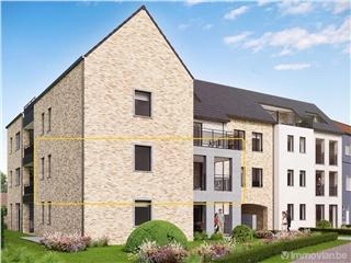 Flat - Apartment for sale Maaseik (RBA65051)