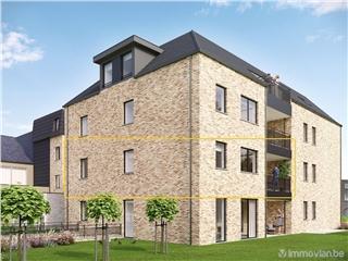 Flat - Apartment for sale Maaseik (RBA65050)