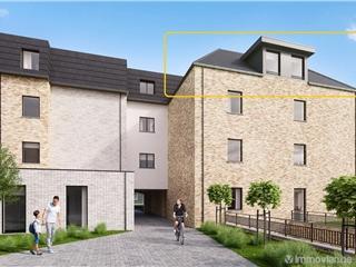 Penthouse for sale Maaseik (RBA65065)