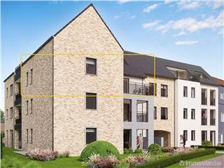 Flat - Apartment for sale Maaseik (RBA65054)