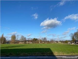 Development site for sale Sint-Niklaas (RAQ02777)