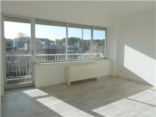 Flat - Apartment for rent Genk (RAP79212)