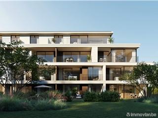 Appartement te koop Ardooie (RAP77633)