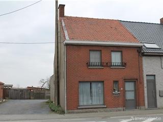 Residence for sale Meulebeke (RAS10026)