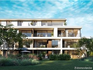 Appartement te koop Ardooie (RAP78681)