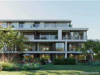 Appartement te koop Ardooie (RAP77632)
