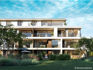 Appartement te koop Ardooie (RAP78677)