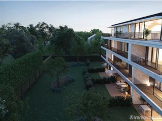 Appartement te koop Ardooie (RAP77634)