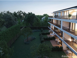 Flat - Apartment for sale Ardooie (RAP77634)