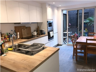 Flat - Apartment for sale Meulebeke (RAP77967)