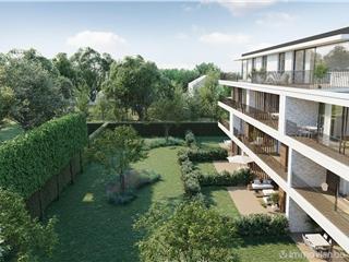 Appartement te koop Ardooie (RAP77631)