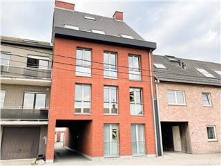 Duplex à vendre Waregem (RAP90622)