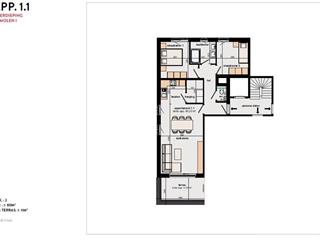 Appartement à vendre Wielsbeke (RAK48665)