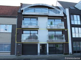 Flat - Apartment for sale Meulebeke (RAP77968)