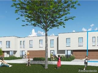 Huis te koop Ingelmunster (RAJ05664)