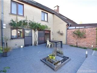 Residence for sale Merelbeke (RAK06398)