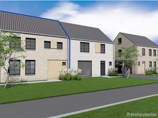Huis te koop Opoeteren (RAO36507)