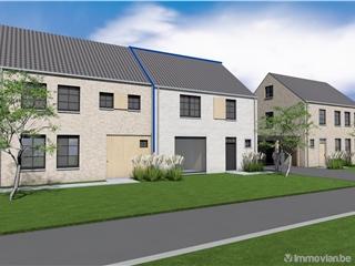 Huis te koop Opoeteren (RAO36508)