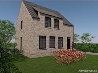 Huis te koop Neeroeteren (RAP75502)