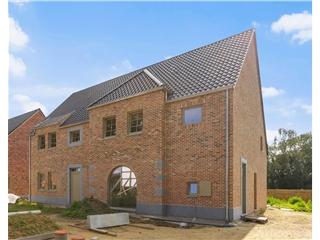 Residence for sale Kinrooi (RAP41740)