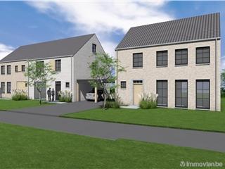 Huis te koop Opoeteren (RAO36509)