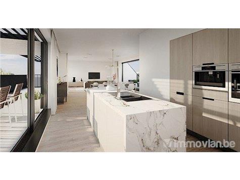 Flat for sale - 8790 Waregem (RAH55496)