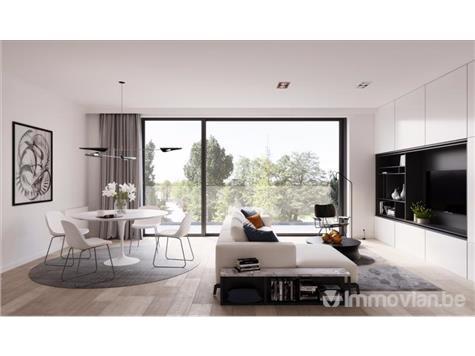 Flat for sale - 8790 Waregem (RAH04262)