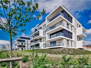 Appartement te koop Roeselare (RAN23388)
