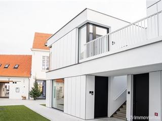 Flat - Apartment for rent Torhout (RAQ05528)
