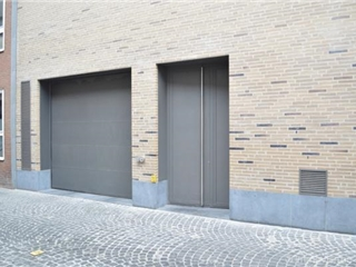 Parking for rent Roeselare (RAP61338)