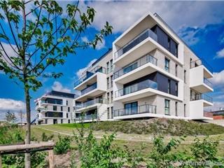 Appartement te koop Roeselare (RAN23397)