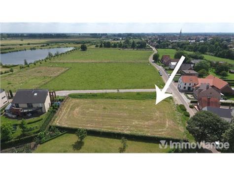 Bouwgrond te koop, Aldeneikerweg 0, 3680 Maaseik | Immovlan.be