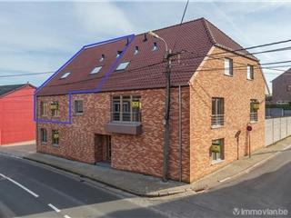 Duplex à vendre Attenhoven (RAJ14446)