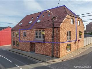 Duplex for sale Attenhoven (RAJ14448)