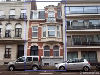 Maison à louer Tienen (RAQ04930)
